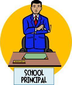 My School: Essays: School Essays - English for Students