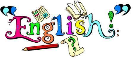 Free Essays on Tamil Essays About My School through