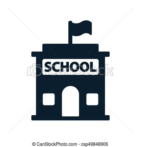 Essay on your School life - Publish Your Articles